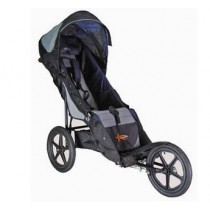 Adaptive Star Axiom IMPROV 2 Stroller