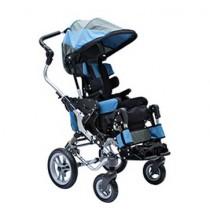 Kids Fast Stroller