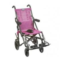 EZ Rider Stroller