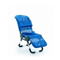 Chaise de bain Advance