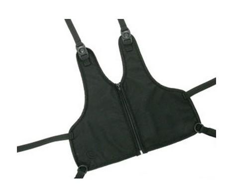 Vestes et ceintures