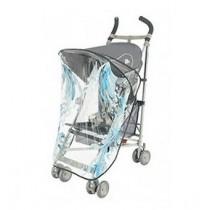 Stroller Raincover