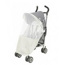 Stroller Mosquito net