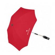 Parasol pour poussette