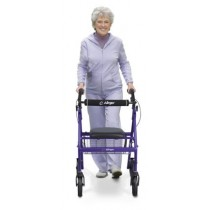 Airgo Lightweight Rollator