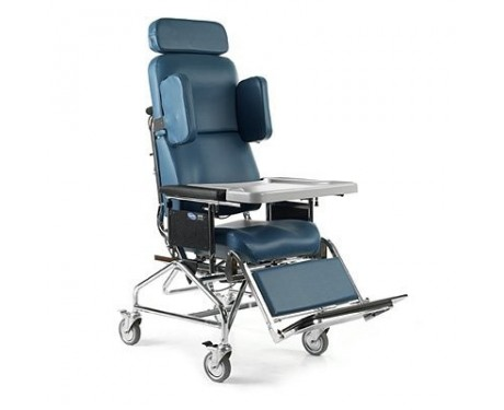 Institutional recliners