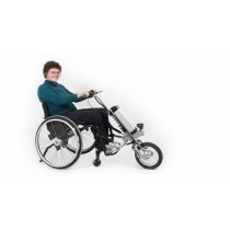 Firefly Electric Handcycle
