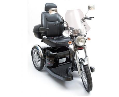 Triporteur Sport Rider