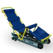 Evacuation Chair Evacu-Trac