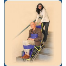Evacuation Chair Power-Trac