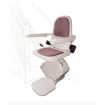 Electric Stair Lifts
