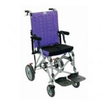 SAFARI TILT Stroller