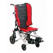 Wheelchair Vivo