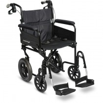 Wheelchair Airgo Comfort-Plus XC