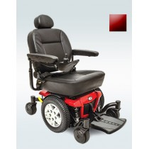 Jazzy Power Chairs - Jazzy 600 ES