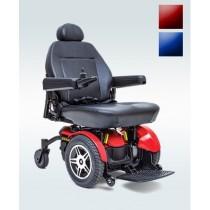 Fauteuil roulant électrique Jazzy - Jazzy Elite 14