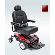 Jazzy Power Chairs - Jazzy Sport 2