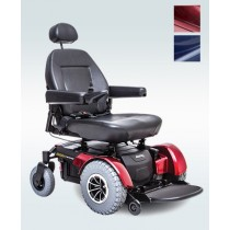 Jazzy Power Chairs - Jazzy 1450