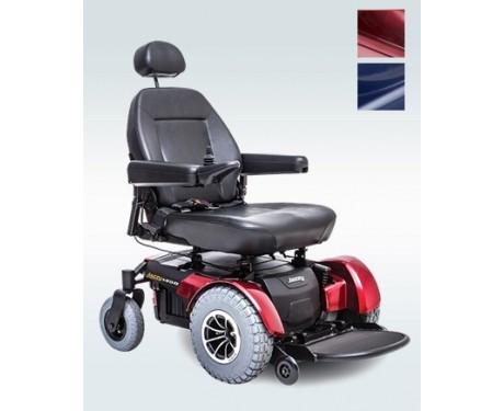 Jazzy Power Chairs - Jazzy 1450