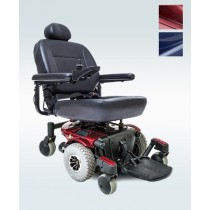 Jazzy Power Chairs - J6