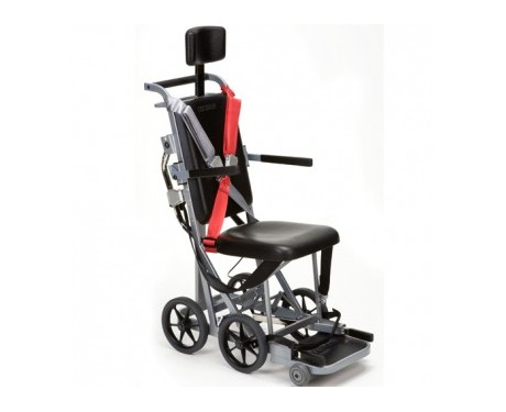 Fauteuil d'aviation (AisleMaster)