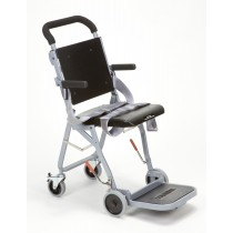 Fauteuil d'Abordage ''Skymaster''