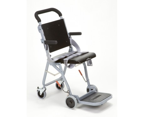 Fauteuil Skymaster